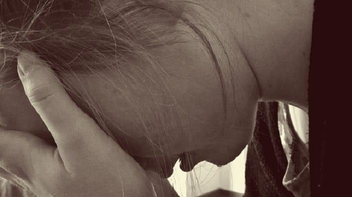 התעללות רגשית בזוגיות